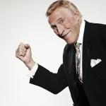 Bruce Forsyth - Loaded Magazine 5