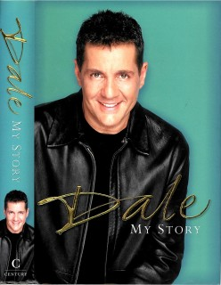 Dale Winton - BOOK (My Story) FRONTNEW2