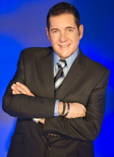 Dale Winton - In It To Win It 1