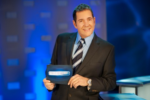 Dale Winton - In It To Win It 2