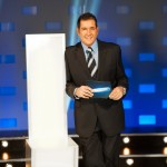 Dale Winton - In It To Win ItNEW