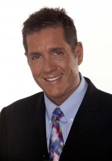 Dale Winton - Profile 1