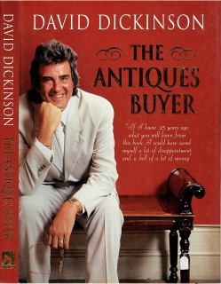 David Dickinson - BOOK (The Antiques Buyer)_Page_1NEW
