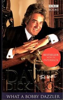 David Dickinson - The Duke_Page_1NEW