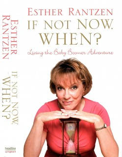 Esther Rantzen - BOOK (Living the Baby Boomer Adventure)_Page_1NEW