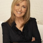 Fiona Phillips - Profile 1