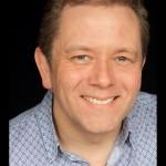 Jon Culshaw - Profile 1