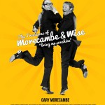 Morecambe & Wise - Treasures of new