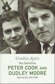 Peter Cook & Dudley Moore -The Definitive Goodbye Again 001 (2)
