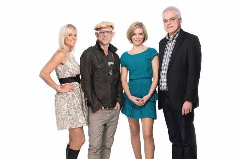 THEGADGETSHOW_2013_PRESENTERS_CROP