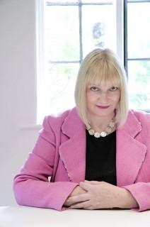 Ruth Watson - Profile 1