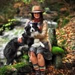Alison O'Neill - Shepherdess 4