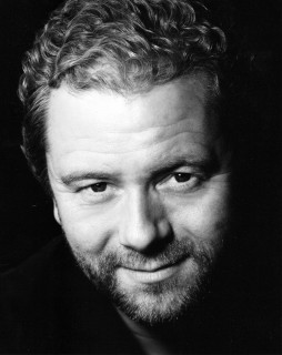 Jon Culshaw - Old Profile