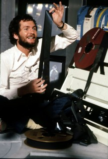 Kenny Everett - FremantleMedia 1