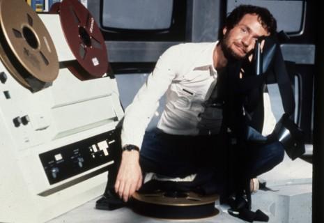 Kenny Everett - FremantleMedia 2