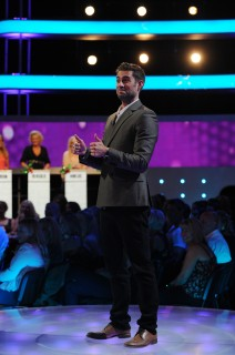 Take Me Out - Series 4
