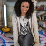 Michelle Ackerley - Deadly Art