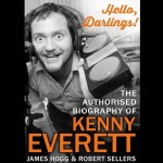 Kenny Everett - Hello Darlings plus BG