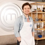 Sam-Nixon---Celebrity-MasterChef